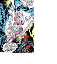Icy Tendrils of Ikthalon from Doctor Strange Vol 2 33 001.jpg