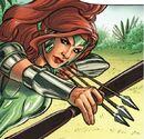 Artemis (Wonder Woman TV Series) 001.jpg