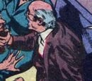 Sam Krieger (Earth-616)