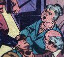 Martha Krieger (Earth-616)