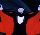 Vlad Dracula (Tierra-8107)