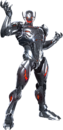 Ultron (Earth-30847) from Marvel vs Capcom Infinite 0001.png