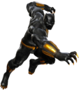 T'Challa (Earth-30847) from Marvel vs Capcom Infinite 0001.png