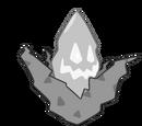 Zircornium