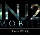 Injustice 2 Mobile Wiki