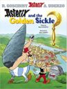 Asterix and the Golden Sickle.jpg
