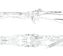 Island Class Mk.III