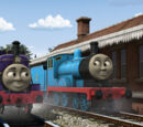 Thomas the Tank Engine Wiki
