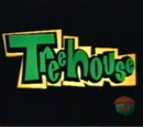 Treehouse TV Originals