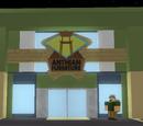 Anthian Furniture