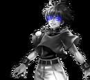 The Dark Shadow Wiki