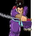 Ninja Murasaki