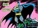 Batman Earth-One 034.jpg