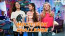 Multi-Task Challenge.png