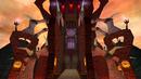 Ascension - Queen's Castle.png