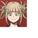 Himiko Toga Anime Portrait.png