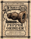 Pepper Grinder poster.png
