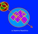 Седьмая Республика