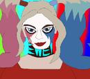 Harley Ewers (Earth 010)