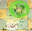 Bamboo Brother PF.png