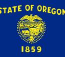 Oregon (Alaniverse)