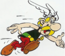 Asterix Character.png