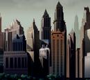 A Queda do Império