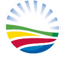 Democratic Alliance of South Africa