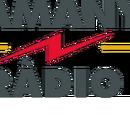 Walcabinyo Ràdio