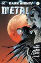 Dark Nights Metal Vol 1 2 Andy Kubert Variant.jpg