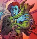 Selig (Earth-616) and Kologoth Antares (Earth-616) from X-Men Gold Vol 2 12 001.jpg