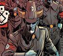 X-Men: Gold Vol 2 12/Images