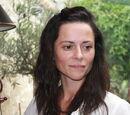 Marie Millet