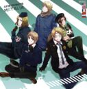 Hetalia Drama CD – Volume 02.jpg