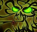 The Evil Entity