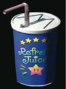 SMRPG Artwork Able Juice.png
