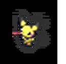 Spiky-Eared Pichu Menu Sprite.png