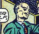 Sam Gleason (Earth-616)