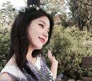 Kim Ye Ji