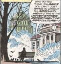 United States Department of Agriculture (Earth-616) from Wolverine Vol 2 50 001.jpg