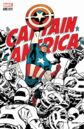 Captain America Vol 1 695 LCSD Exclusive Variant.jpg