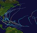 2018 Atlantic hurricane season (Vile)