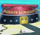 Poseidon Elementary School