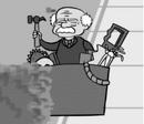 John Death - Anciano de Halloween.png