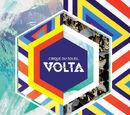 VOLTA (Banda Sonora)