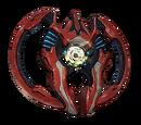 Adaptador Exilus