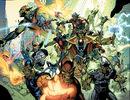 Super-Skrulls (Earth-616) from Secret Invasion Vol 1 2 001.jpg