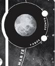 Planeta Marte.png