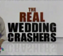 The Real Wedding Crashers