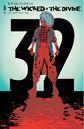 Issue 32 walking dead.jpg